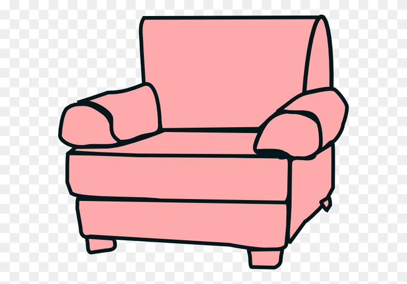Furniture Clip Art - Massage Clipart Free
