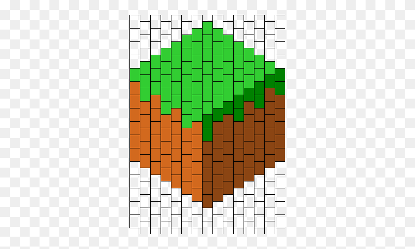 Top Coolest Minecraft Skins - Minecraft Dirt Block PNG – Stunning