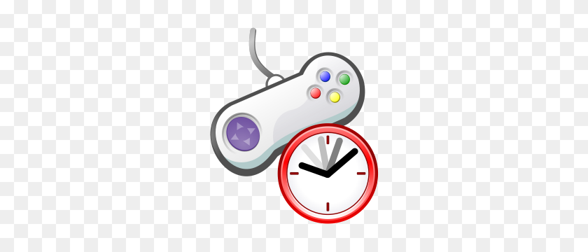 Future Video Game Icon - Video Games PNG