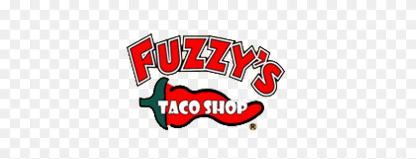 400x262 Fuzzy's Taco Shop - Tacos PNG