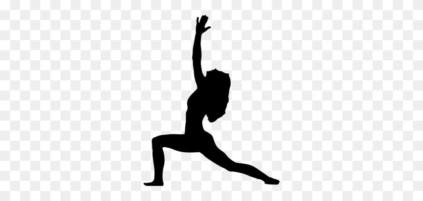 Gaia, Inc Yoga Pilates Mats Yogi Gulfood - Pilates Clipart