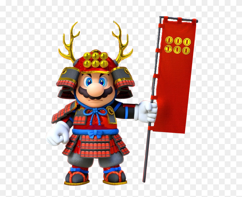 Gaijin Goombah On Twitter Tonight I M Weebing Out In Bowser