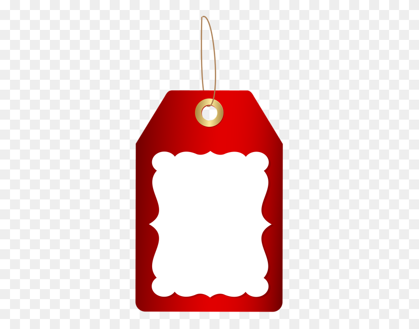 Gallery - Sale Tag Clip Art