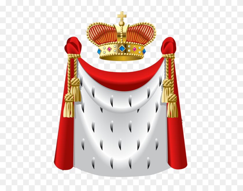 506x600 Gallery - Burger King Crown PNG
