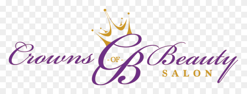 Gallery Crowns Of Beauty - Purple Crown PNG