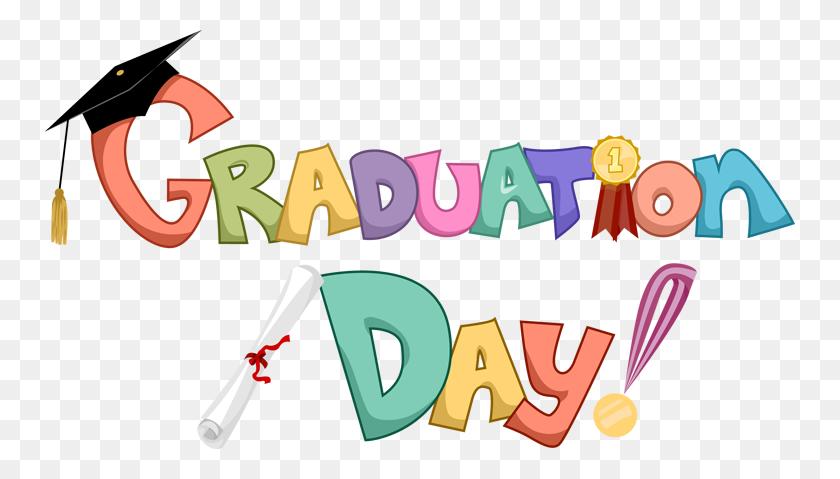 Gallery For Gt Congratulations Graduate Clipart Congratulations - Smart Owl Clipart