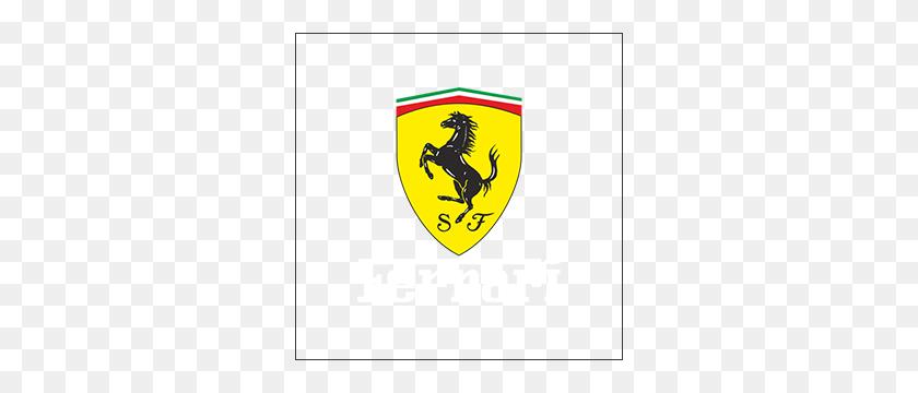 Gallery Lamborghini Liberty Walk - Lamborghini Logo PNG