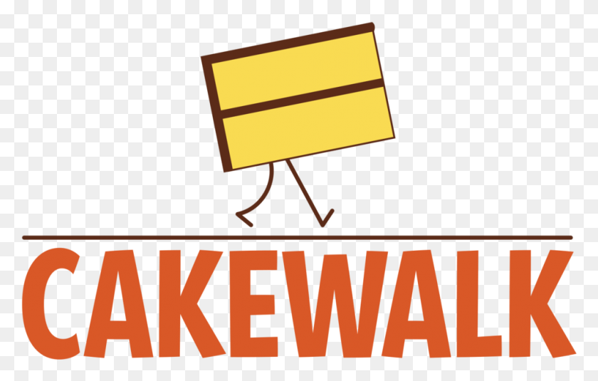 Game Clipart Cake Walk - Cake Walk Clip Art