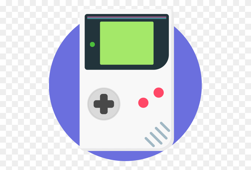 Game, Gameboy, Handheld, Nintendo, Portable, Retro, Video