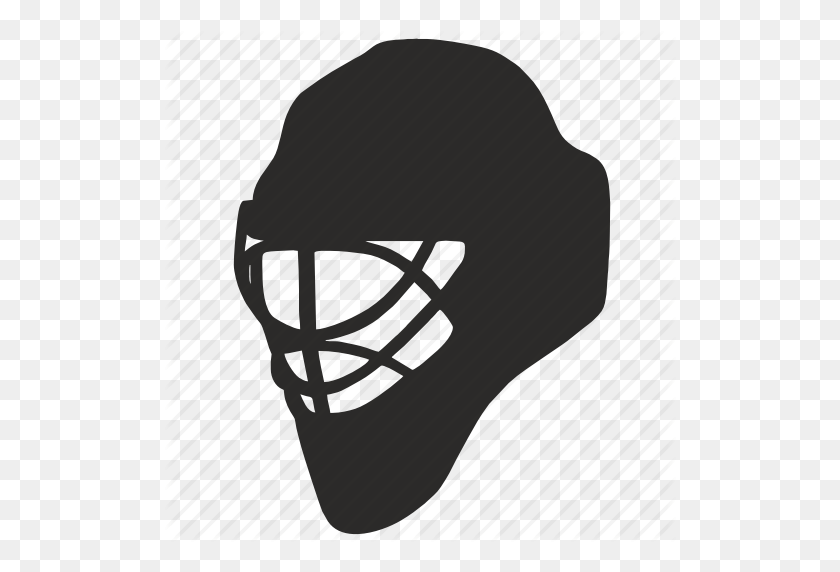 Hockey Png Images Icon Cliparts Hockey Helmet Clipart Stunning
