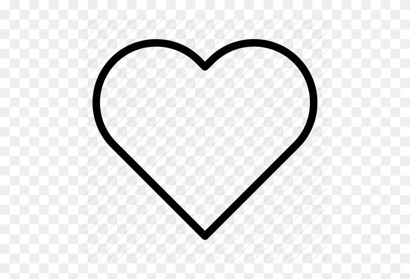 Game, Health, Heart, Heart Shape, Like, Love, Mobile Icon - Heart Shape PNG