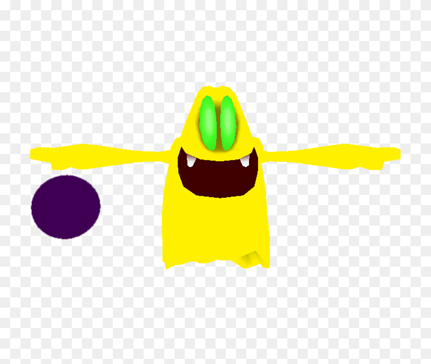 Gamecube - Wii Bowling Clipart