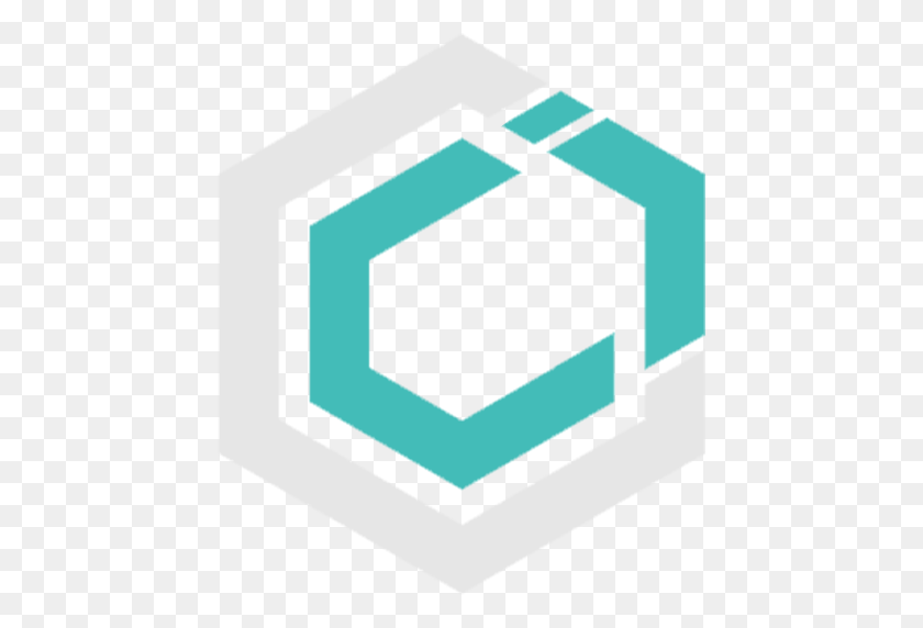 Gamecube Hosting Is Looking For Staff! Minecraft Market