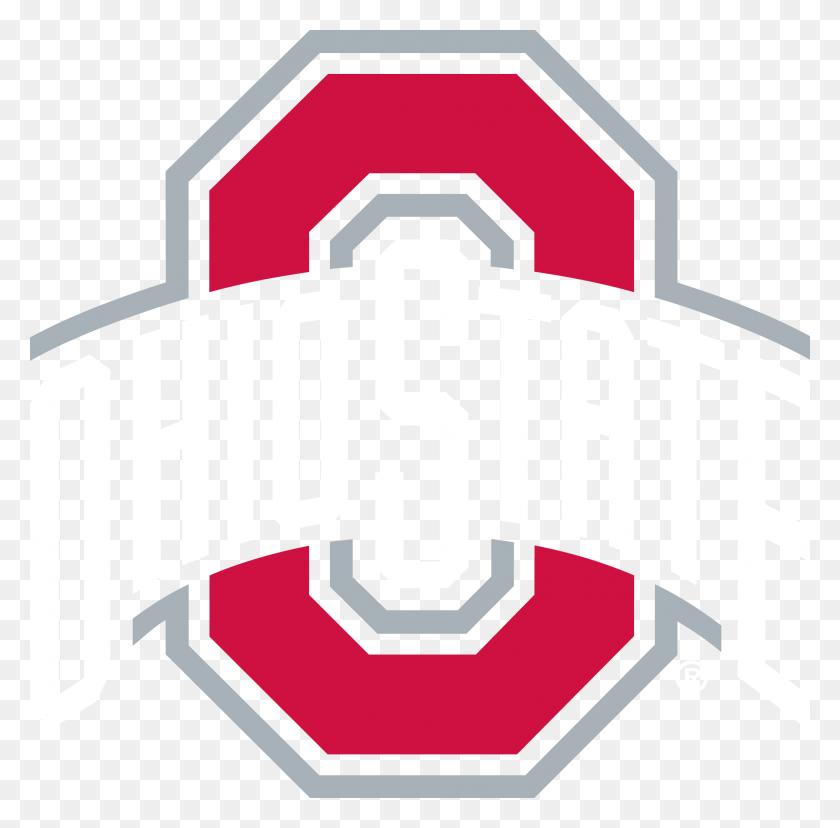 Gameday Live Ohio State Buckeyes - Ohio State Buckeyes Clipart