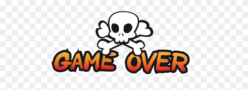 Image Game Over Png Stunning Free Transparent Png Clipart Images Free Download