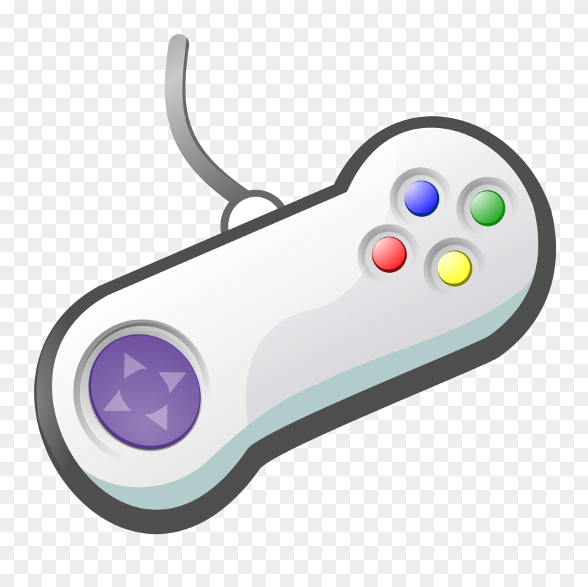 Games Png Photos - Video Game PNG