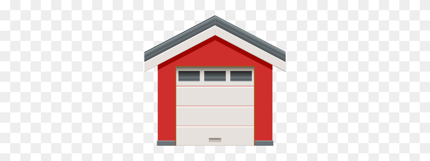 Garage Doors Clipart Clip Art Images Door Clipart Black