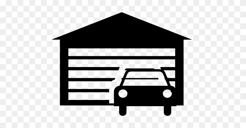 Garage Icons get Free Png And Vector Icons Unlimited Garage Door Clipart Stunning Free Transparent Png Clipart Images Free Download