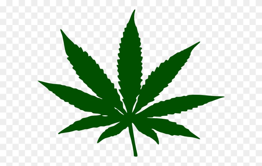 Garfield Doobie Decal,marijuana Decals, Pot Stickers, Weed Decals - Garfield Clipart