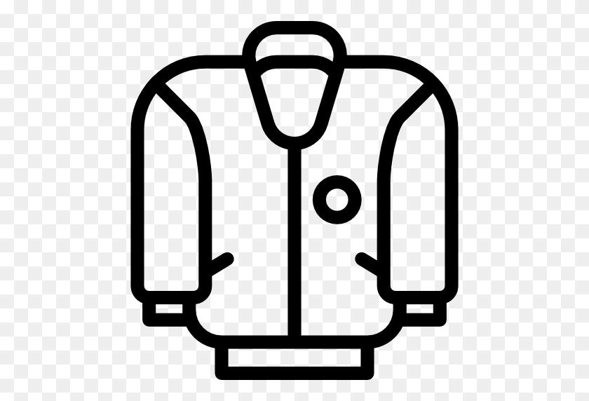 Garment, Winter, Clothes, Clothing, Jacket, Coat, Fashion - Winter Coat Clip Art