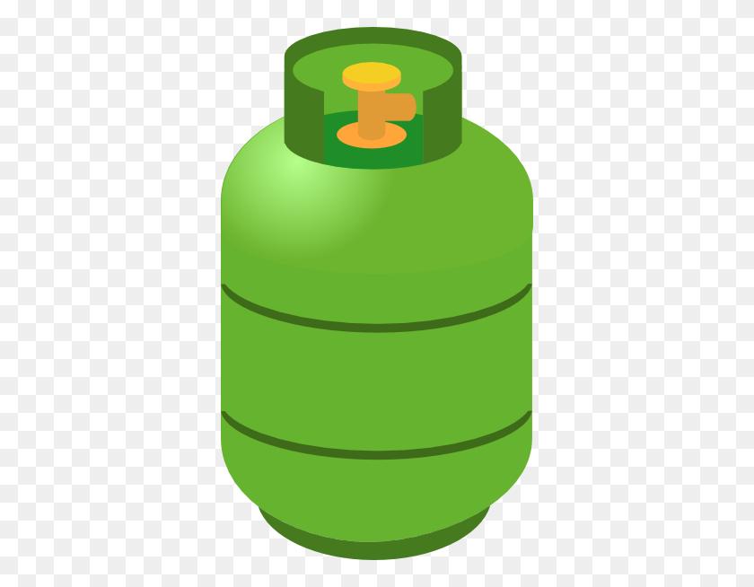 Gas Tank Clip Art - Plumbing Images Clipart