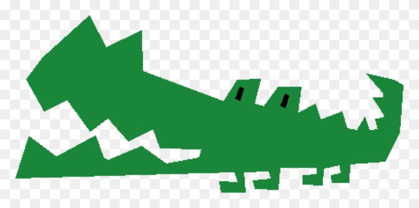 Gator Icons Png - Gator PNG