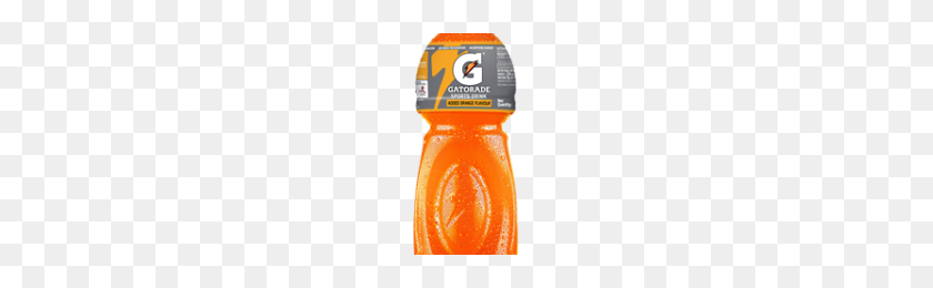 Gatorade Bottle Png Png Image - Gatorade Bottle PNG