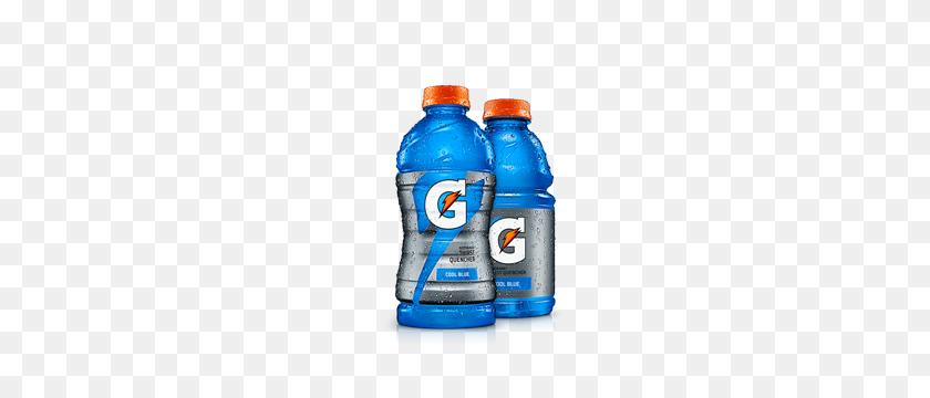 Gatorade Rmj Agencies Rmj Agencies - Gatorade Bottle PNG