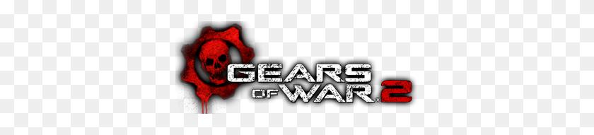 Gears Of War Support Gildor's Homepage - Gears Of War Logo PNG