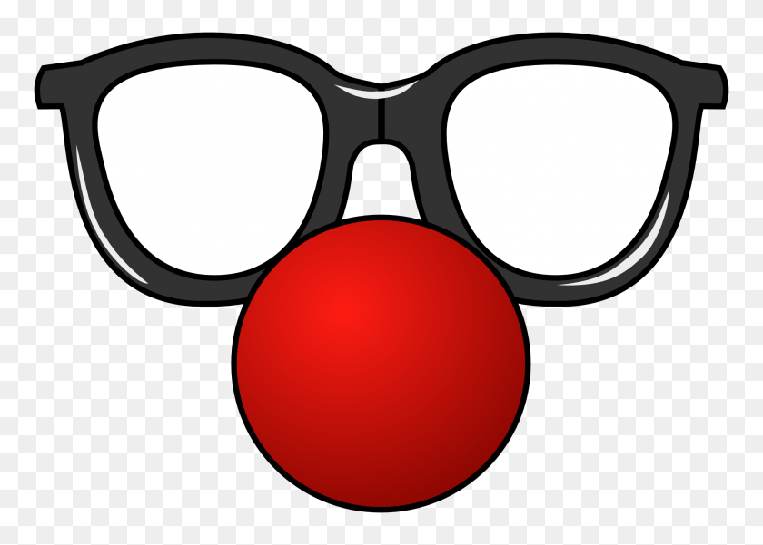 Free 50'S Glasses Cliparts, Download Free Clip Art, Free Clip Art on Clipart  Library