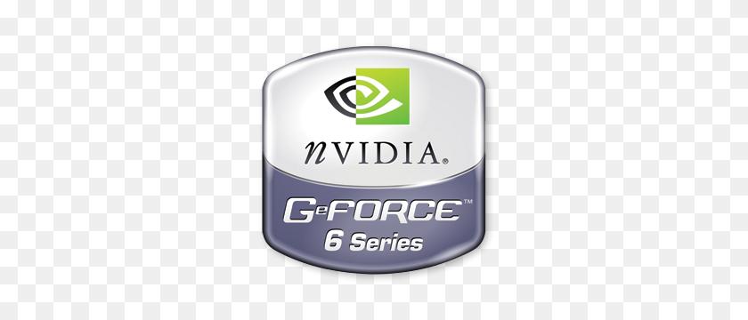 Aws Marketplace Pytorch Python Nvidia Gpu Cuda On Ubuntu