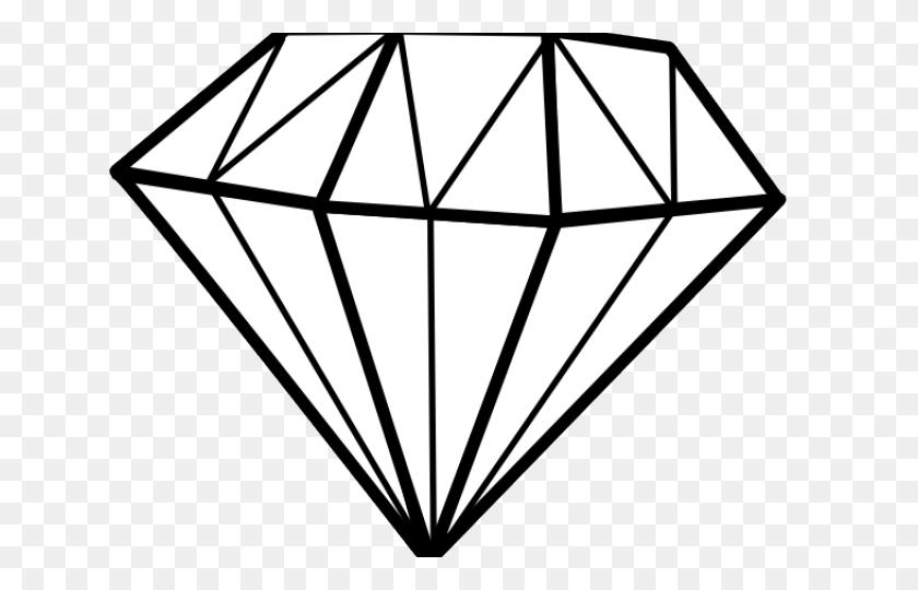 Gems Clipart Diamond Anniversary - Anniversary Clip Art