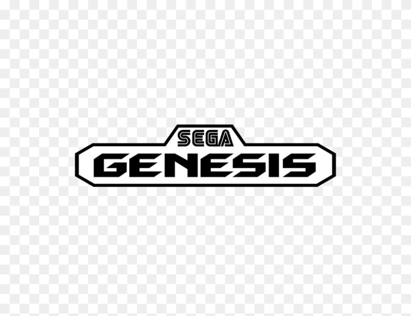 Genesis Logo Png Transparent Vector Sega Genesis Logo Png Stunning Free Transparent Png Clipart Images Free Download