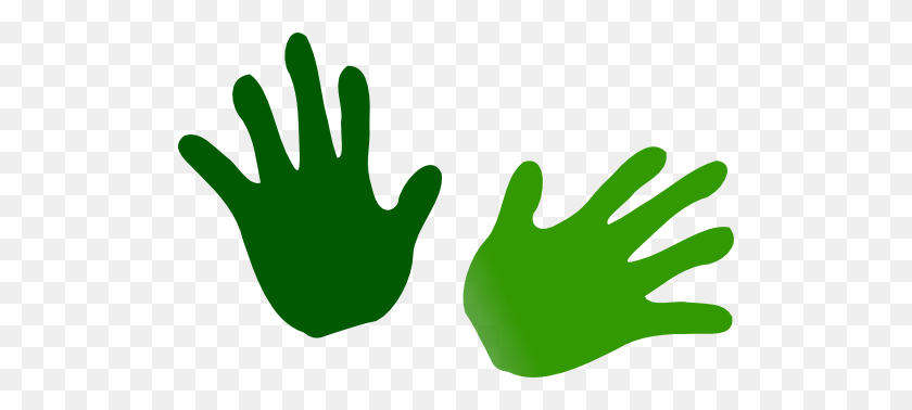 Gentle Hands Clipart - Gentle Clipart