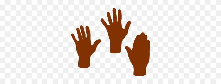 Gentle Hands Clipart - Gentle Hands Clipart