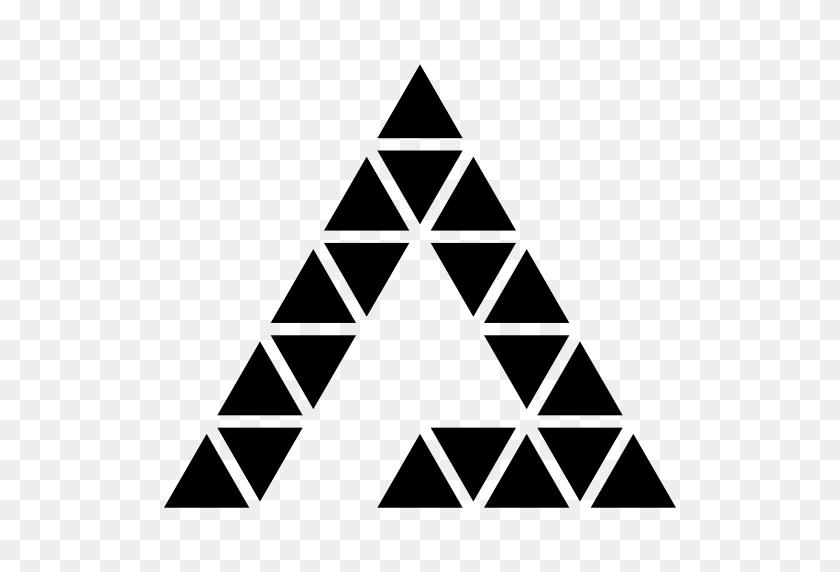 Geometrical Shape, Geometric Shape, Triangle, Polygonal, Two - Geometric Shape PNG