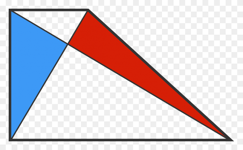 Geometry Problem On Length And Area - Trapezoid PNG