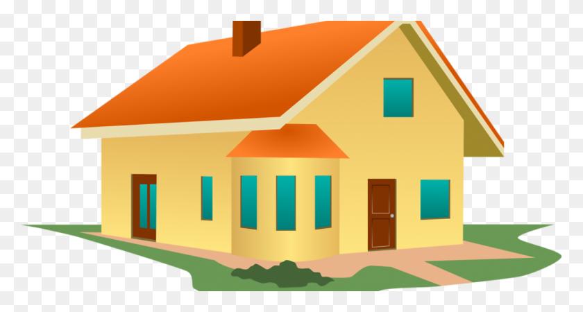George Madu Properties Properties You Can Trust - Duplex Clipart