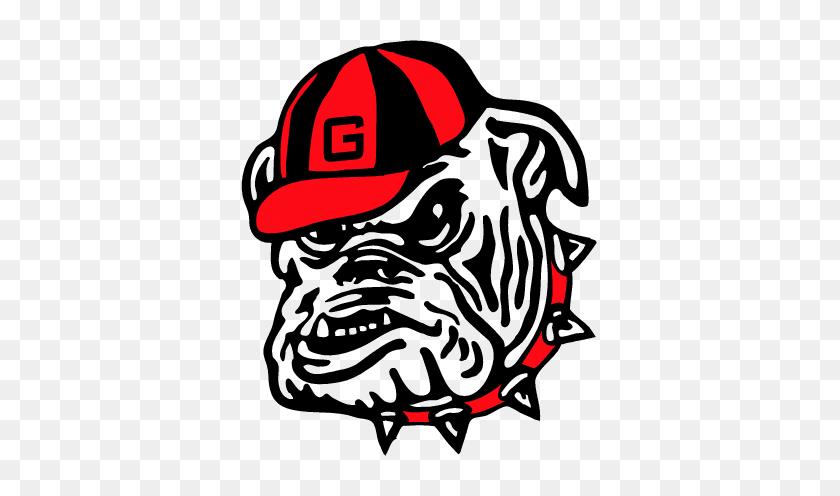 Georgia Bulldog Clip Art Free Georgia Bulldog Images Clip Art - University Clipart