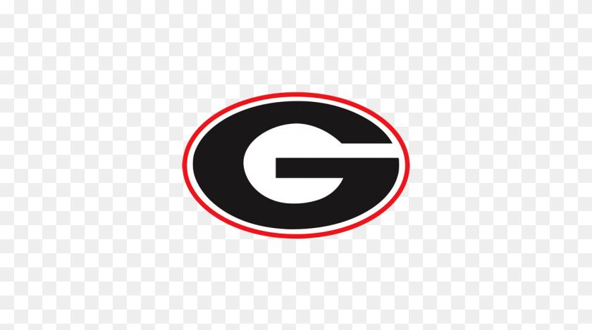 Georgia Bulldogs Logo Png Png Image - Georgia Bulldogs Logo PNG