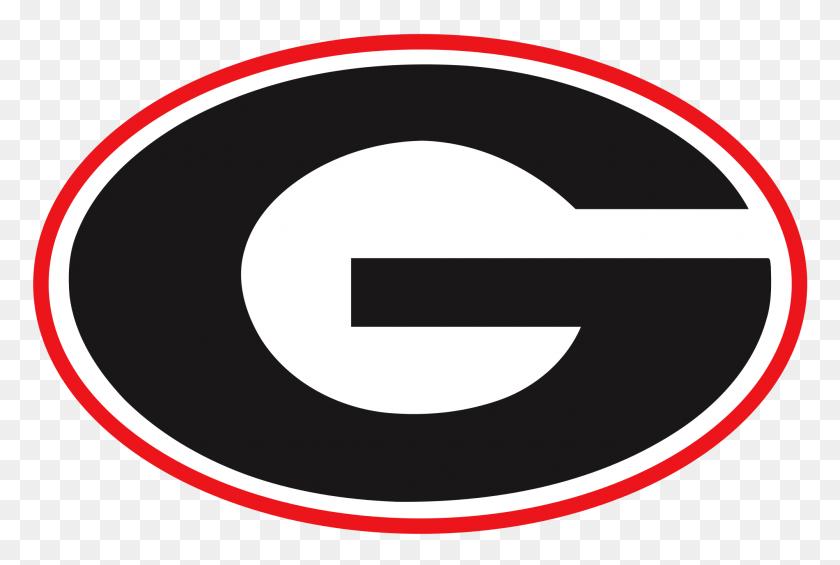 Georgia Super G Logos Georgia Bulldogs, Georgia - Georgia Outline PNG