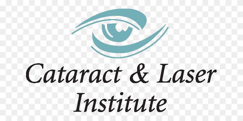 Get Back Your Vision Surgical Medical Eye Care Indiana Ohio - Laser Eyes PNG