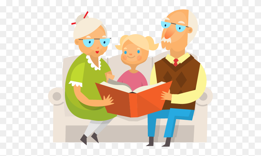 531x443 Get Involved Calgary Reads - Read To Self Clipart