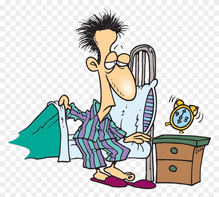 Get Out Of Bed Png Transparent Get Out Of Bed Images - Girl Waking Up Clipart