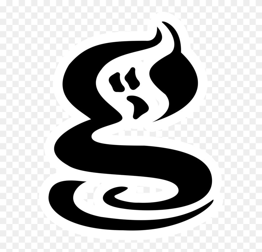Ghostscript Postscript Interpreter Coreldraw Graphical User