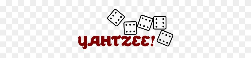 Giant Yahtzee Legos - Yahtzee Clipart