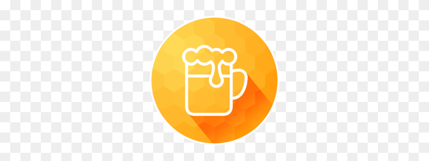 Gif Brewery Free Download For Mac Macupdate - Snow Gif PNG