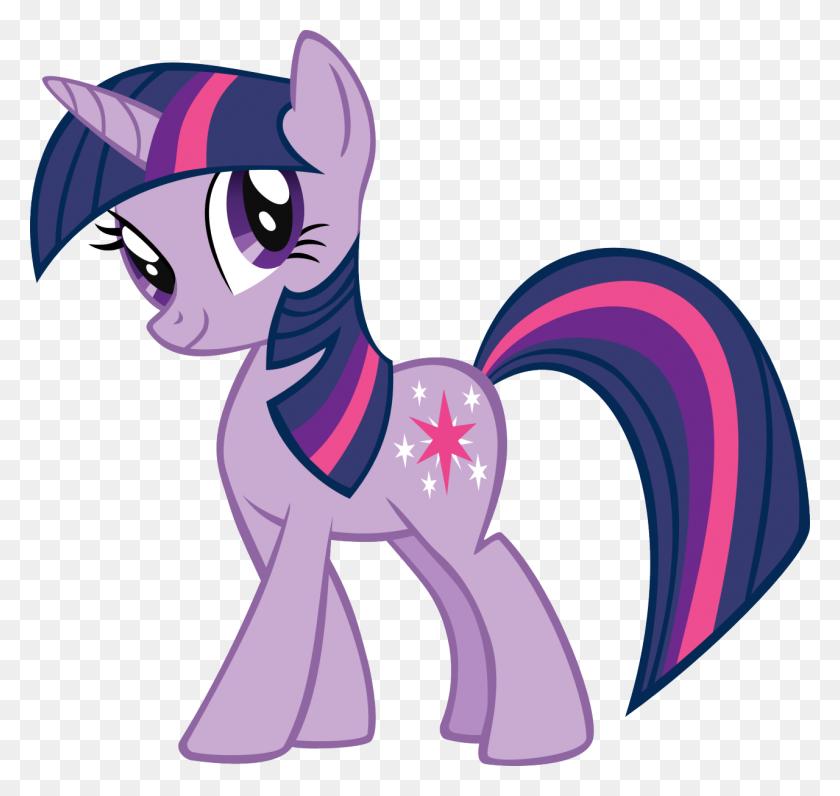 Gif Hunterress Twilight Sparkle Gif Hunt - Sparkle Gif PNG