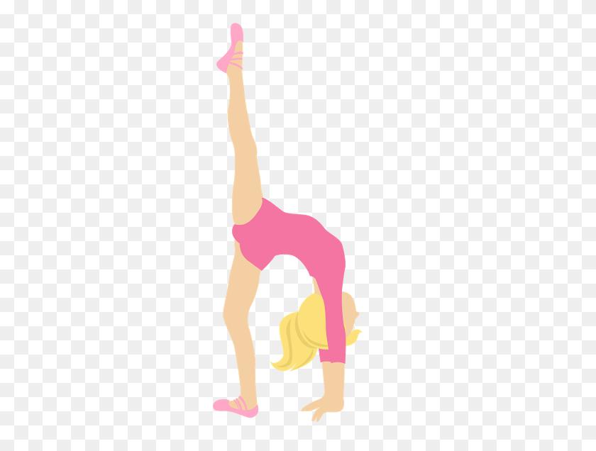 Gifs De Gimnastas Drawings Gymnastics, Gymnastics - Gymnastics Clipart