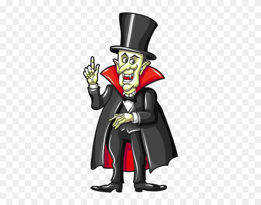Gifs Halloween Halloween Clipart Images, Halloween - Hocus Pocus Clipart